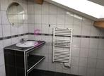 Vente Appartement 4 pièces 88m² Monistrol-sur-Loire (43120) - Photo 7