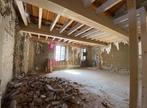 Vente Maison 6 pièces 176m² Ambert (63600) - Photo 4