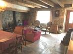 Vente Maison 5 pièces 89m² Saint-Pal-de-Mons (43620) - Photo 2