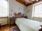 Vente Maison 6 pièces 125m² Mazet-Saint-Voy (43520) - Photo 6