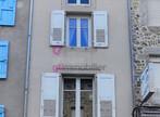 Vente Maison 6 pièces 120m² Yssingeaux (43200) - Photo 1
