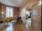 Vente Appartement 5 pièces 108m² Annonay (07100) - Photo 5