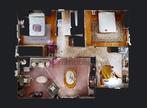 Vente Maison 4 pièces 89m² Augerolles (63930) - Photo 8
