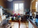 Vente Maison 8 pièces 139m² Montrond-les-Bains (42210) - Photo 2