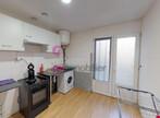 Vente Appartement 1 pièce 42m² Firminy (42700) - Photo 4