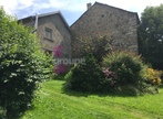 Vente Maison 5 pièces 95m² Chenereilles (43190) - Photo 2