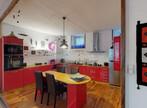 Vente Maison 105m² Espaly-Saint-Marcel (43000) - Photo 2
