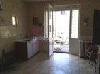 Vente Maison 4 pièces 119m² Saint-Pal-de-Mons (43620) - Photo 2