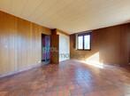 Vente Maison 7 pièces 155m² Craponne-sur-Arzon (43500) - Photo 9