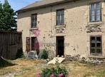 Vente Maison 5 pièces 160m² Queyrières (43260) - Photo 2