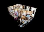 Vente Maison 8 pièces 120m² Ambert (63600) - Photo 12
