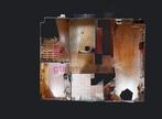 Vente Maison 4 pièces 100m² Issoire (63500) - Photo 3