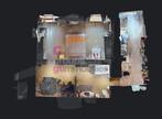 Vente Maison 116m² Bains (43370) - Photo 10