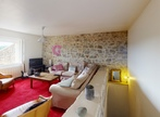 Vente Maison 4 pièces 160m² A 10 min. DE ST MAURICE EN GOURGOIS - Photo 10