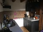 Vente Maison 8 pièces 200m² Saillant (63840) - Photo 5