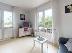 Vente Maison 5 pièces 84m² Trelins (42130) - Photo 6