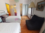 Vente Maison 280m² Brives-Charensac (43700) - Photo 16