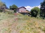 Vente Maison 4 pièces 127m² Saint-Romain-Lachalm (43620) - Photo 1