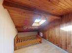 Vente Maison 5 pièces 98m² Laussonne (43150) - Photo 8