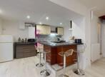 Vente Maison 4 pièces 130m² Issoire (63500) - Photo 1