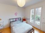 Vente Maison 8 pièces 236m² Caloire (42240) - Photo 7