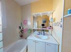 Vente Maison 114m² Montbrison (42600) - Photo 8