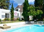 Vente Maison 9 pièces 256m² Puy-Guillaume (63290) - Photo 4