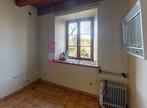 Vente Maison 3 pièces 51m² Saint-Pal-de-Chalencon (43500) - Photo 6