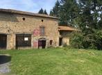 Vente Maison 2 pièces 130m² Tours-sur-Meymont (63590) - Photo 6