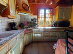 Vente Maison 5 pièces 100m² Cunlhat (63590) - Photo 4