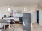 Vente Maison 5 pièces 110m² Le Puy-en-Velay (43000) - Photo 4