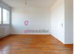 Vente Appartement 3 pièces 82m² PROCHES COMMODITÉS! - Photo 2
