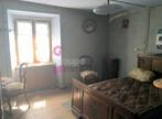 Vente Maison 4 pièces 101m² Beaune-sur-Arzon (43500) - Photo 9