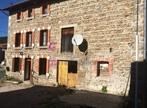 Vente Maison 8 pièces 300m² Églisolles (63840) - Photo 1