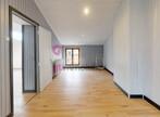 Vente Maison 4 pièces 130m² Issoire (63500) - Photo 4