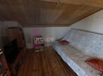 Vente Maison 6 pièces 142m² Saint-Bonnet-le-Froid (43290) - Photo 9