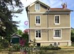 Vente Maison 280m² Firminy (42700) - Photo 1