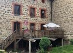 Vente Maison 6 pièces 330m² Usson-en-Forez (42550) - Photo 1