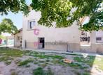Vente Maison 6 pièces 160m² Sury-le-Comtal (42450) - Photo 9