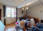 Vente Maison 5 pièces 140m² Olmet (63880) - Photo 3
