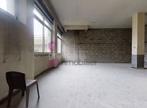 Vente Appartement 1 pièce 105m² Annonay (07100) - Photo 3