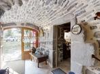 Vente Maison 4 pièces 90m² Champclause (43430) - Photo 9