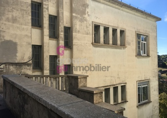 Vente Appartement 1 pièce 103m² Annonay (07100) - Photo 1