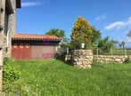 Vente Terrain 678m² Bas-en-Basset (43210) - Photo 1