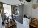 Vente Maison 5 pièces 210m² Saint-Julien-Molhesabate (43220) - Photo 6