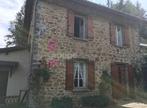 Vente Maison 7 pièces 100m² Le Chambon-sur-Lignon (43400) - Photo 2