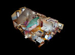 Vente Maison 6 pièces 160m² Sainte-Sigolène (43600) - Photo 12