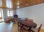 Vente Maison 7 pièces 125m² Monlet (43270) - Photo 2