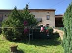 Vente Maison 106m² Bas-en-Basset (43210) - Photo 2