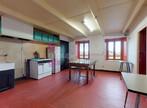 Vente Maison 4 pièces 82m² Ambert (63600) - Photo 3
